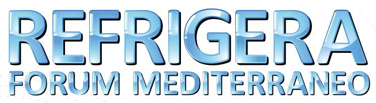 Refrigera-forum-mediterraneo