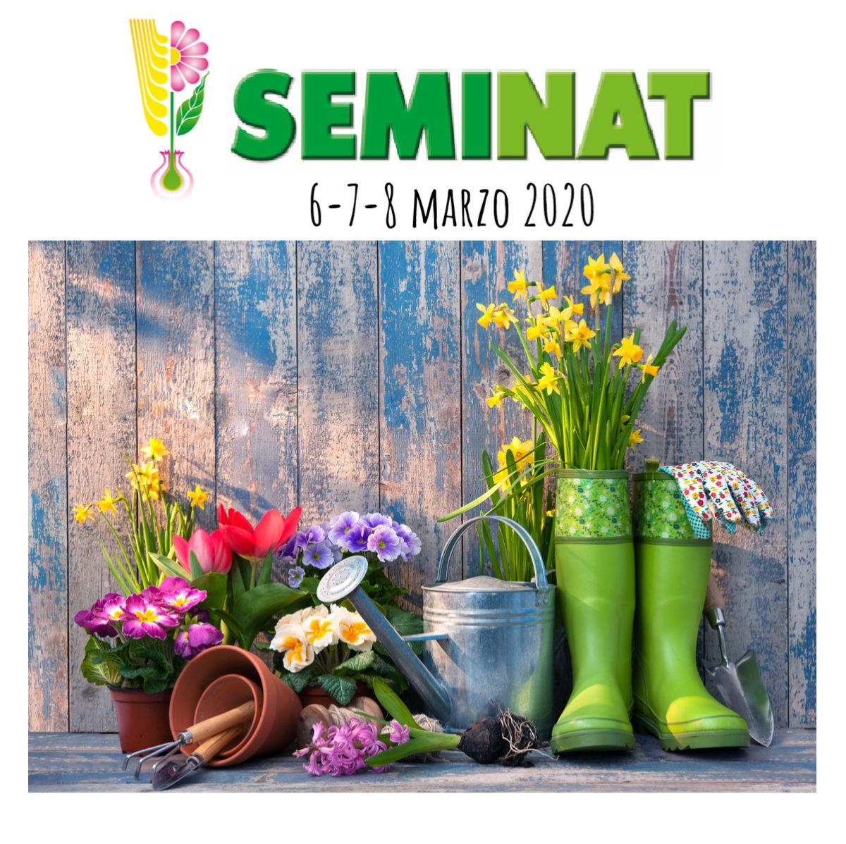 Seminat-2020